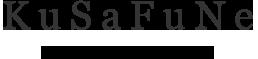 草舟オンラインショップ | 陶器の雑貨と食器の通販サイト | Kusafune Online Shop
