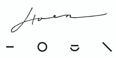【Hoen - Web】nonnative,UNUSED,and wander,STAMPD,N.HOOLYWOOD,ROTTWEILER等の公式通販