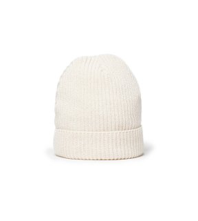 <img class='new_mark_img1' src='https://img.shop-pro.jp/img/new/icons1.gif' style='border:none;display:inline;margin:0px;padding:0px;width:auto;' />nonnative - DWELLER BEANIE W/A/N WOVEN (WHITE)