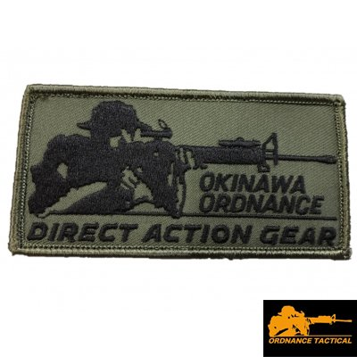 <img class='new_mark_img1' src='https://img.shop-pro.jp/img/new/icons5.gif' style='border:none;display:inline;margin:0px;padding:0px;width:auto;' />ORDNANCE TACTICAL PATCHES